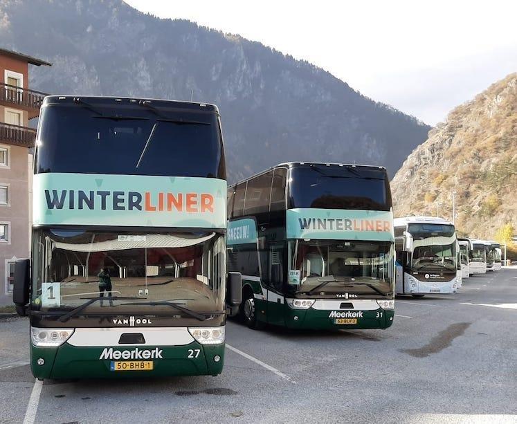 Winterliner-buspendels-over ons-vervoer-busreis-wintersportvervoer-buspendel-bus-touringcar-wintersport-skivervoer-skivakantie